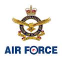 Air Force News Australia icon