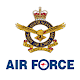 Air Force News Australia