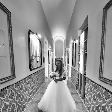 Wedding photographer Aleksandr Zubarev (zubarev). Photo of 22.09.2015