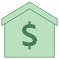 HUD Homes and FHA Loans APK