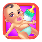 Babies Care Game