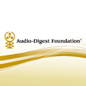 Audio Digest icon