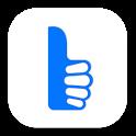 Bro4u - Trusted Home Services icon