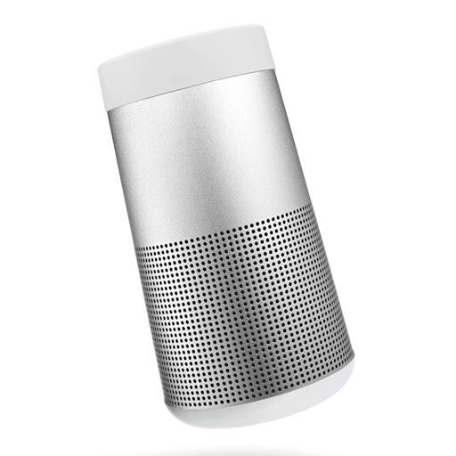 Loa Bose Soundlink Revolve (Xám)-3