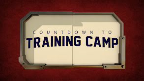 Countdown to Training Camp thumbnail