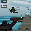 DELTA COMMANDO FORCES APK