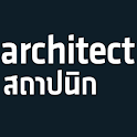 architectExpo icon