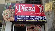 Pizza Yum photo 1