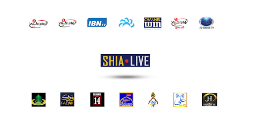 ShiaLive - Apps on Google Play