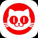 猫眼电影-9.9元看大片 icon