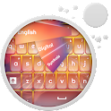 Light Keyboard icon