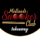 Midlands Snooker Club Download for PC MAC