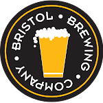 Logo for Bristol Brewing Company