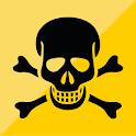 MedIntoxicação: Intoxicações