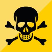 Intoxicações: Manual médico
