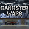 Gangster Wars icon