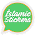 İslami WhatsApp Stickerleri - WaStickerApps file APK Free for PC, smart TV Download