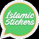 İslami WhatsApp Stickerleri - WaStickerApps for PC-Windows 7,8,10 and Mac