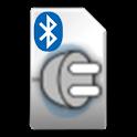rSAP Phonebook Plugin icon