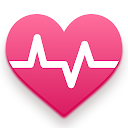 Heart Rate Plus Pulse Heart Rate Monitor Apps On Google Play