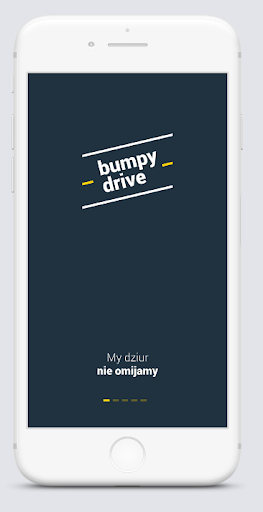 Bumpy Drive cheat hacks