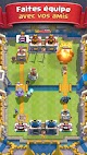 Clash Royale screenshot - 1