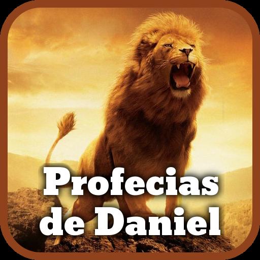 As Profecías de Daniel