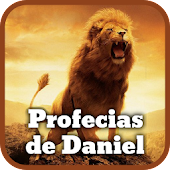 As Profecías de Daniel