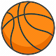 Download Basketmatik For PC Windows and Mac