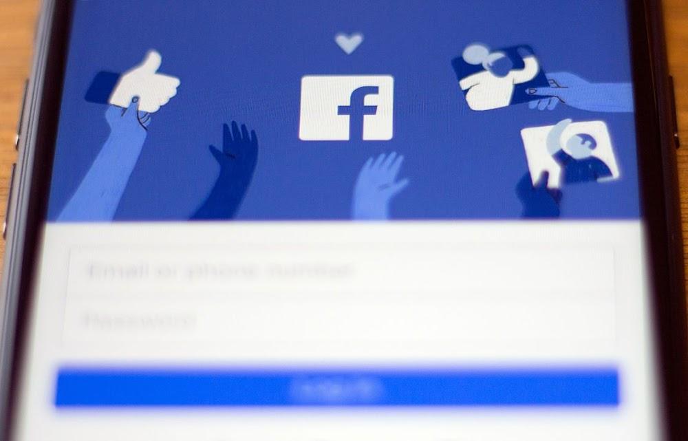 EU-hof meen dat Facebook aanstootlike toespraak wêreldwyd afgeneem moet word