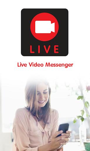 Live Video Messenger