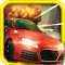 Clash of Cars file APK Free for PC, smart TV Download