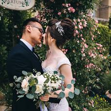 Wedding photographer Mariya Kekova (KEKOVAPHOTO). Photo of 17.05.2018