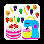 FunMonster Icon