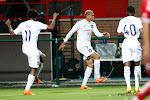 Anderlecht danst na ruime zege tegen Kortrijk, maar swingend was het allesbehalve