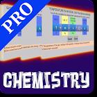 Interactive Chemistry PRO icon