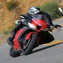 world superbike icon