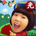 신봉선맞고3 : 국민고스톱 icon