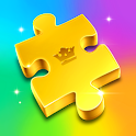 Jigsaw Puzzles - Classic Free Jigsaw Puzzle Games icon