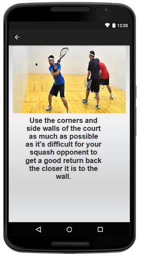 玩免費運動APP|下載Racquetball app不用錢|硬是要APP