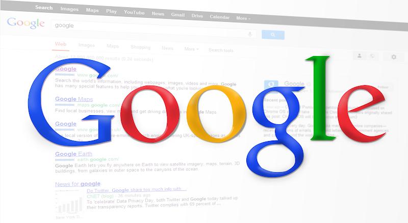 Google Search Consoleにサイトマップを送る