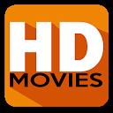 Free Movies HD App 2020