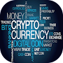 Cryptocurrency APK icon