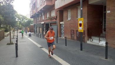 Photo: 30ª Cursa La Farga 28/8/15