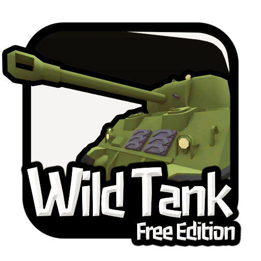 Wild Tank | Free Edition file APK Free for PC, smart TV Download
