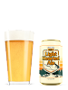 BELLS LIGHT HEARTED LO CAL IPA