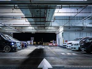 メガーヌエステート KZF4R GT220のカスタム事例画像 またのさんの2020年02月27日00:45の投稿