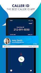 CallApp: Caller ID, Call Blocker & Call Recorder App Download For Android 1