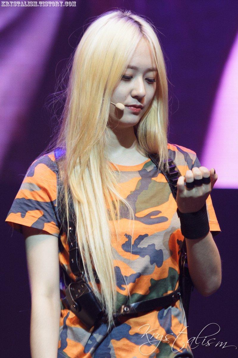 blondi 23