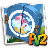 farmville 2 cheats for animal wash door